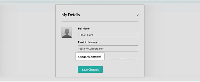 Setmore Scheduling Hacks Vol  3 | Setmore Blog | Free Online